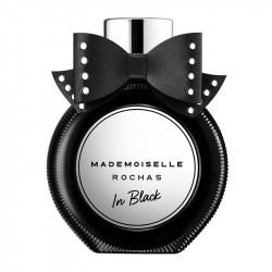 Mademoiselle Rochas In Black - 78613690