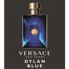 Dylan Blue Eau de Toilette - 92618065