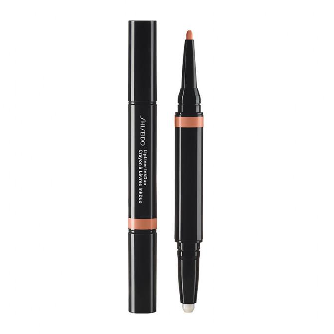 Crayon à Lèvres InkDuo - 85543601