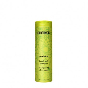 Shampooing Effet Plage - AMI.82.029