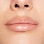 Baume à Lèvres ColorGel - 85542551
