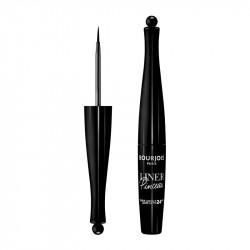 Liner Pinceau - 01 Noir Beaux-Arts - 11537751