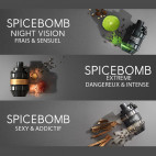 Spicebomb Night Vision - 92W18285