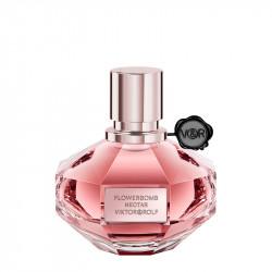 Flowerbomb Nectar - Eau de Parfum Intense - 92W1304C
