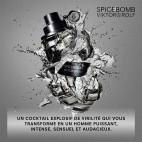 Spicebomb - Eau de Toilette - 92W18235