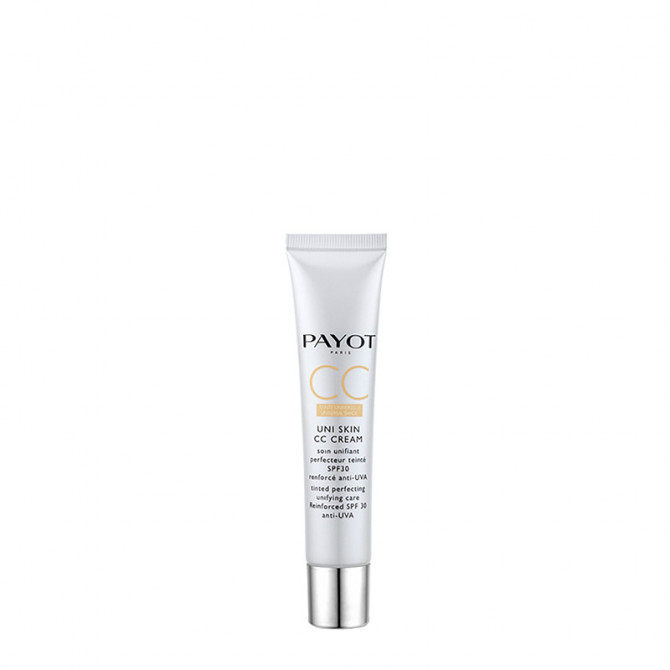 Uni Skin CC Cream - 69753804