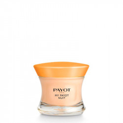 My Payot Nuit - 69755355