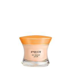 My Payot Jour - 69752360
