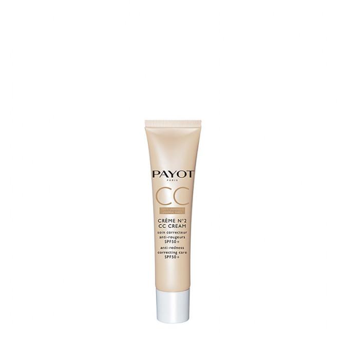 Crème N°2 CC Cream - 69753004