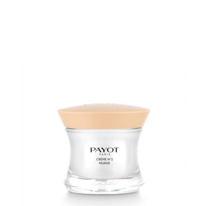 Crème N°2 Nuage - 69752445
