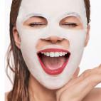 Morning Mask Teens Dream - 69758105