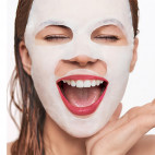 Morning Mask Hangover - 69758106