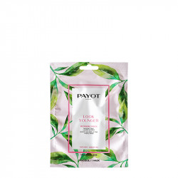 Morning Mask Look Younger - 69758107