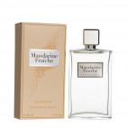 Mandarine Fraîche - 74814690