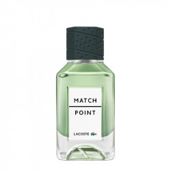 Match Point - 50ml - 51718B85