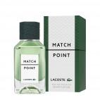 Match Point - 50ml - 51718B85