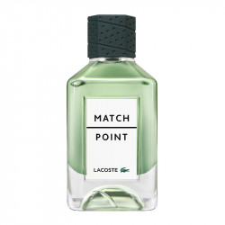 Match Point - 51718B90