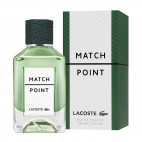 Match Point - 100ml - 51718B85