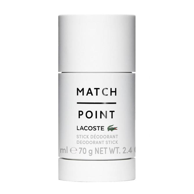 Match Point - 51778B65