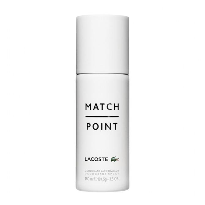Match Point - 51778B55