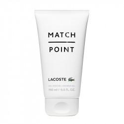 Match Point - 51777B55