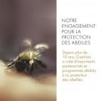 Abeille Royale Huile Démaquillante - 43746A15