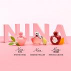 Nina Rose - 76614280