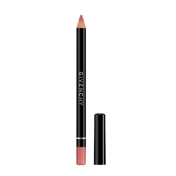 Crayon à Lèvres - 02 Brun Créateur - 41043302