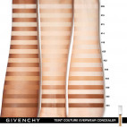 Teint Couture Everwear Concealer - 41040520