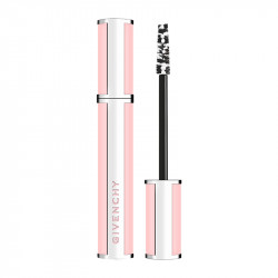 Base Mascara Perfecto - 41040010