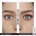 Base Mascara Perfecto - 41040010