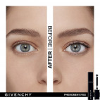 Phenomen'Eyes Mascara - 41038061