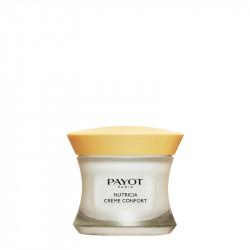 Nutricia Crème Confort - 6975242C