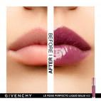 Le Rose Perfecto Liquide - 22 Berry Break - 41041H01