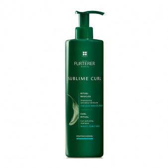 Shampooing Sublime Curl - FUR.82.072
