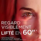 Total Eye Lift - 20457881