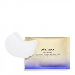 Masque Expres Yeux Lift Fermeté - 85558105