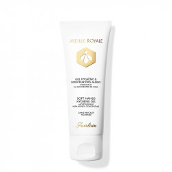 Abeille Royale Lotion Mains - 43767A03