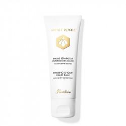 Abeille Royale Crème Mains - 43767A04
