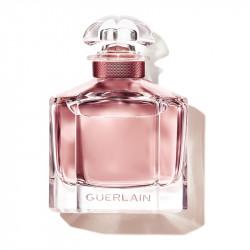 Mon Guerlain - 4371342A