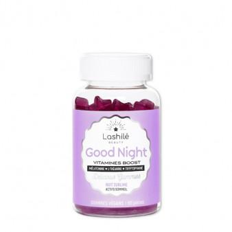 Good Night - LAS.93.005