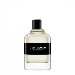 Gentleman - 41018734