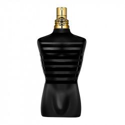 Le Male Le Parfum - 39717377