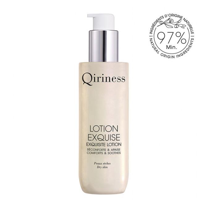 Lotion Tonique Exquise - 73750105