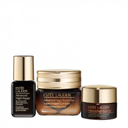 Coffret Advanced Night Repair Eye - 5606104S