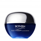 Blue Therapy Accelerated - 09552748