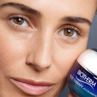 Blue Therapy Accelerated Cream - 09552748