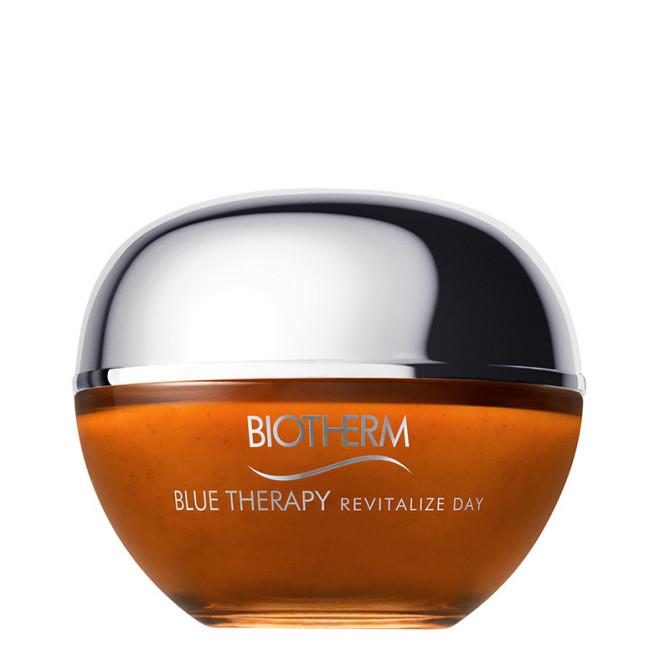 Blue Therapy Amber Algae Revitalize - 0955274B