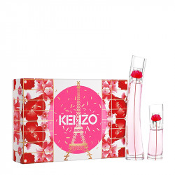 Coffret Flower By Kenzo Poppy Bouquet - 49911076