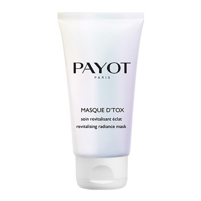 Masque D'Tox - 69758070